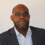 Survey Mag Africa Francis Boussougouth