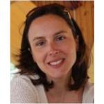 Linkedin | Hélène LATOUR, Directrice conseil de l'entité Ipsos Advise | FR |