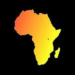 survey mag africa