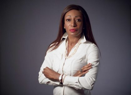 Financial Afrik | Ifeoma Dozie, nouvelle directrice Marketing Régionale Mastercard Afrique Subsaharienne | NG