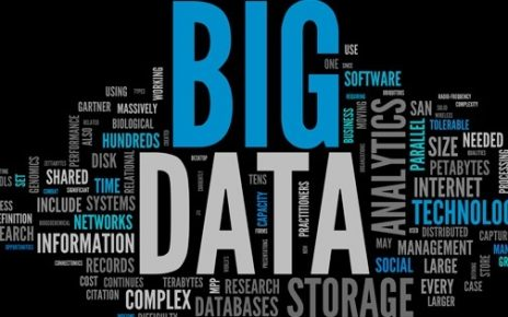 Data science universités