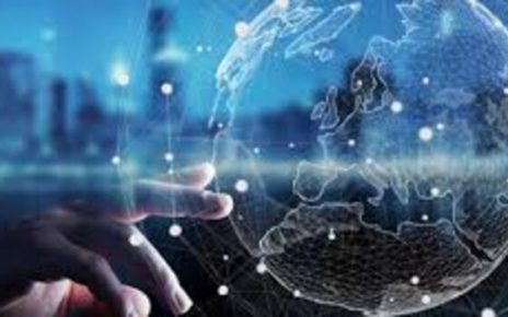 qualité données big data