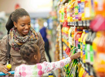 Le Comportement du Consommateur | Stéphane AUGUSTIN | MU |