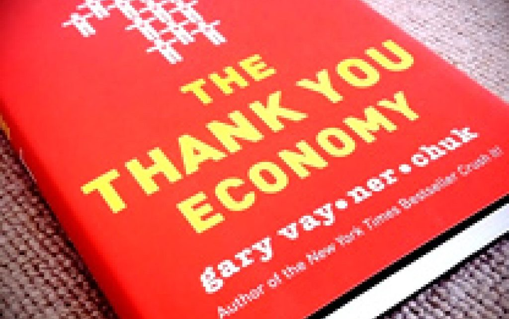 survey mag africa economy