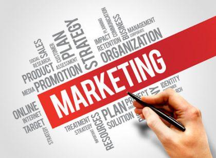 4 points clés pour comprendre le Marketing | Thierry MINDJOS | CM |