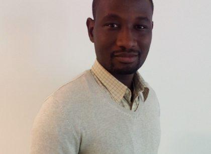 Contributeur | Mahamadou SIMPARA | ML | FR |