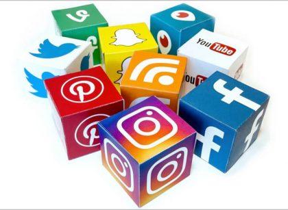 Utilisation des Réseaux  Sociaux dans les Etudes Marketing | Nancy AKA | CI |