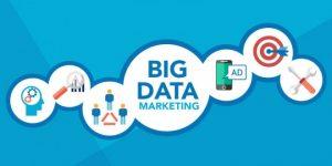 Vidéo   UnivNantes   Qu'est ce que le Big Data?