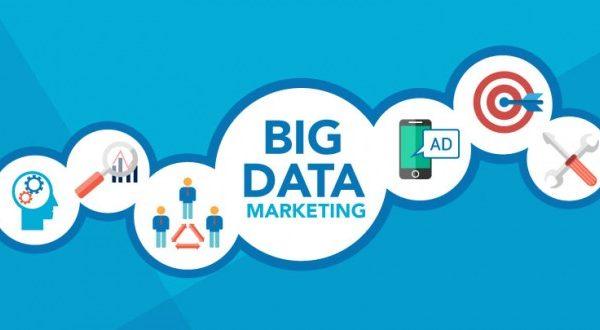 Vidéo | UnivNantes | Qu'est ce que le Big Data?