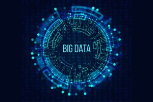 Le Big Data, un défi pour l'Emergence des pays africains   Francis BOUSSOUGOUTH   CI  
