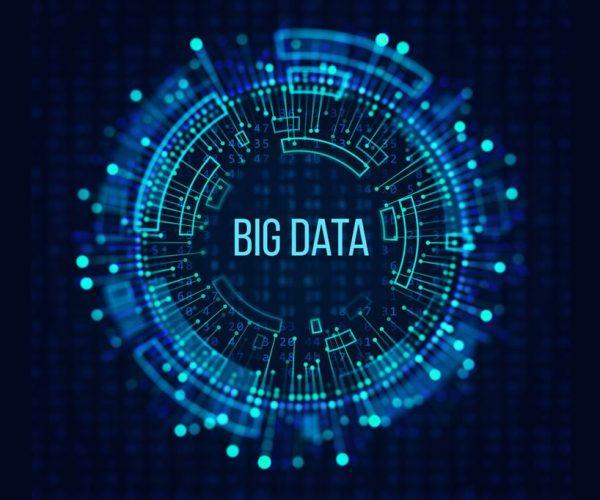 Le Big Data, un défi pour l'Emergence des pays africains | Francis BOUSSOUGOUTH | CI |