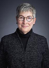 Alizabeth A. Holm