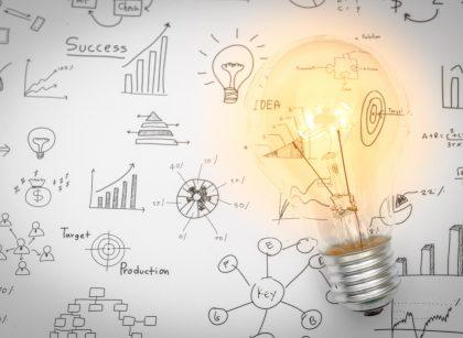 Nouveaux Business Models Durables et Marketing Responsable | Partie 1: Les 5 leçons du COVID-19 pour le Business | Alain DEDOH | CI | FR |